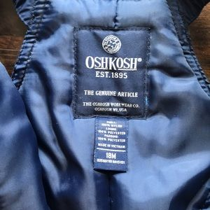 a7f819d37 OshKosh B gosh Other